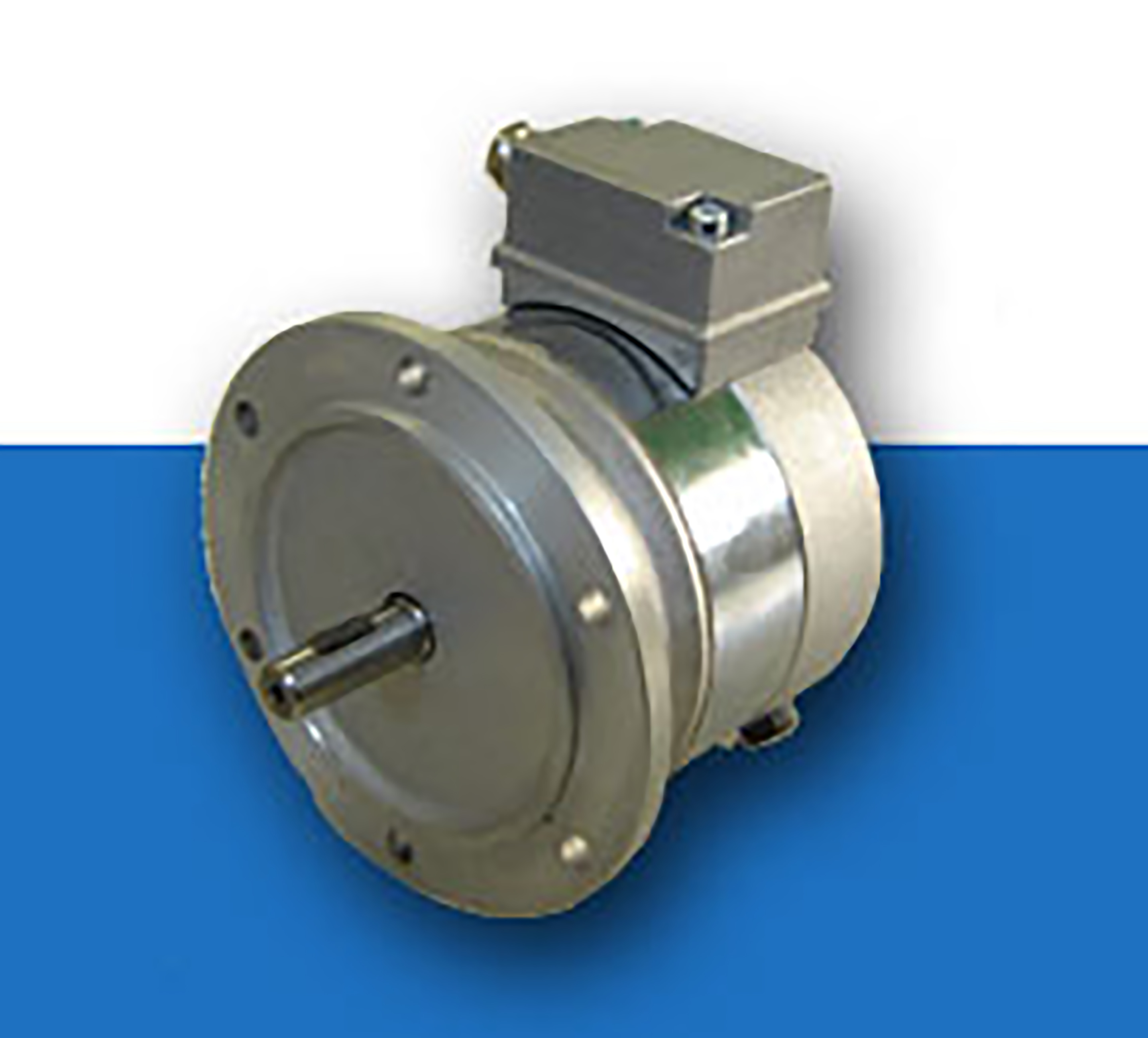 Dinamo alternatori ed encoders